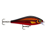 Rapala-Super-Shadow-Rap-haukivaappu-16-cm-77-g