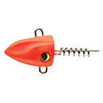 Daiwa-Prorex-Screw-in-vertikaalijigipaa-50-g-2-kpl