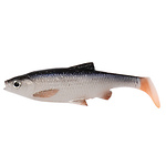 Savage-Gear-3D-Roach-Paddle-Tail-kalajigi-10-cm-10-g-3-kpl-Roach