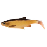 Savage-Gear-3D-Roach-Paddle-Tail-kalajigi-10-cm-10-g-3-kpl-Dirty-Roach