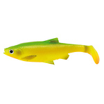 Savage-Gear-3D-Roach-Paddle-Tail-kalajigi-10-cm-10-g-3-kpl-Fire-Tiger