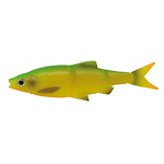 Savage-Gear-3D-LB-Roach-Swim--Jerk-kalajigi-75-cm-4-g-4-kpl-Fire-Tiger