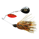 Savage-Gear-DaBush-spinnerbait-32-g-puma-flash