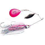 Savage-Gear-DaBush-spinnerbait-32-g-pink-flash