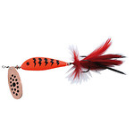Patriot-Flashy-Wobbling-lippa-21-g-vari-2