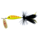 Patriot-Flashy-Wobbling-lippa-21-g-vari-3