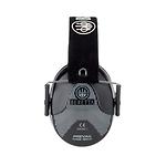 Beretta kuulosuojaimet b8902f4c2b