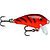 56-2085 | Rapala Mini Fat Rap 3cm/4g OCW