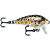 56-2090 | Rapala Mini Fat Rap 3cm/4g TR