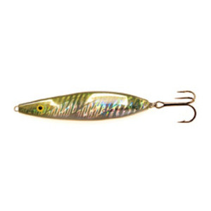 56-2694 | Westin Great Heron lusikkauistin 55mm 13g Green Sardine