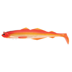 56-2774 | Westin Big Bob merijigi 480g Rose Fish