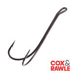 Cox--Rawle-hook-traditional-salmon-fly-double2-10