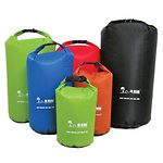 JR-Gear-Light-Weight-Dry-Bag-kuivasakki-20-l-musta