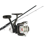Shimano-FX-2500-Ready-to-Fish-180cm-5-20g-avokelasetti