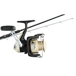 Shimano-AX4-Ready-to-Fish-210cm-10-40g-avokelasetti