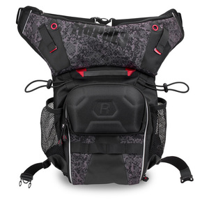 56-5723 | Rapala Urban Hip Pack -lantiolaukku