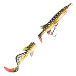 Savage-Gear-3D-Hybrid-Pike-viehe-17-cm-45-g