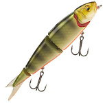 Savage-Gear-Herring-SwimJerk-vaappu-19cm-52g