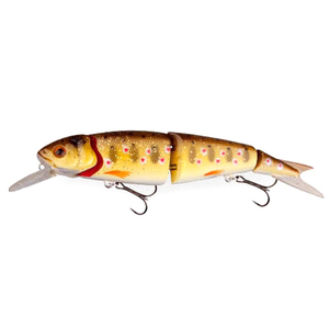 56-6539 | Savage Gear Herring Swim&Jerk vaappu 19cm, 52g Smolt