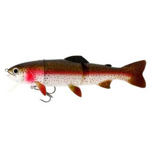 56-7289 | Westin Tommy the Trout 250mm 160g Low Floating Rainbow Trout