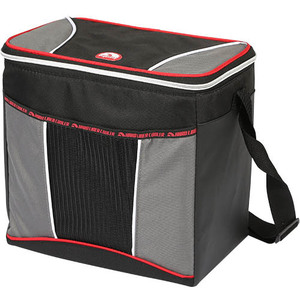 56-7564 | Igloo Hard Line Cooler 12 9l
