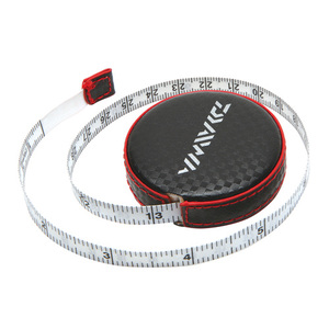 56-7608 | Daiwa Measuring Tape - kalamitta 150cm