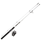 Daiwa-Strikeforce-2000180cm-avokelasetti-siimalla