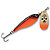 56-8110 | BlueFox Minnow Super Vibrax 01 5gSRB