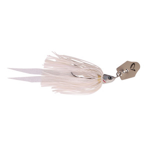 56-8688 | Savage Gear Crazy Blade Jig Spinner Bait 16cm / 28g BS