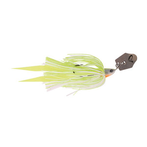 56-8689 | Savage Gear Crazy Blade Jig Spinner Bait 16cm / 28g WY