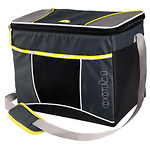Igloo-Hard-Line-Cooler-24-19l