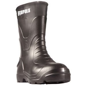 56-9223 | Rapala Sportsman's EVA Summer Boot 45 -saappaat