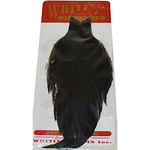 Whiting-4-bs-Hen-Cape
