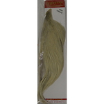 Whiting-Pro-Grade-12-cape