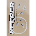 KEEPER-perhoperuke-9ft-4X