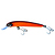 57-0483 | Nils Master Invincible deep runner 12cm 24g vaappu  274