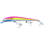 Nils-Master-Invincible-floating-20-cm-70-g-vaappu