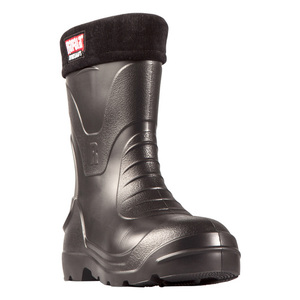 57-0933 | Rapala Sportsman's Winter Boot Short 47 -kengät