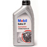 MOBIL-Extra-2T-1L