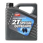 Teboil-2T-Special-Outboard-4L