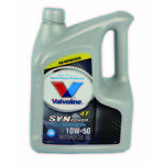 MP-Valvoline-10W50-4T-SynPower-API-SM-4l