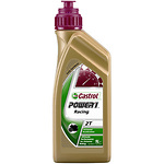 MP-Castrol-Power-1-Racing-2T-1-l