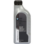 BMW-OE-Motorrad-High-Performance-15W50-1-ltr-83212213684
