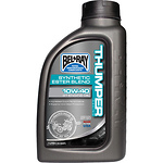 Bel-Ray-Thumper-racing-synthetic-Ester-Blend-4T-10W-40-1-L