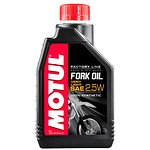 MP-Motul-Fork-Oil-Factory-Line-25W-1L