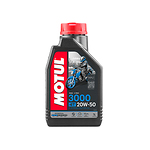 MP-Motul-3000-20W-50-4T-1L