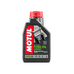 MP-Motul-Fork-Oil-Expert-15W-1L