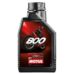 MP-Motul-800-2T-Factory-Line-Off-Road-1L