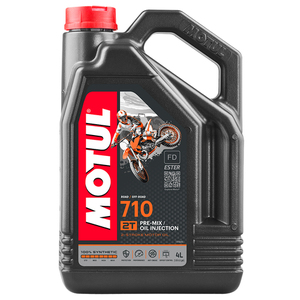 59-3112 | MP Motul 710 2T 4L