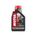 MP-Motul-7100-20W-50-4T-1L